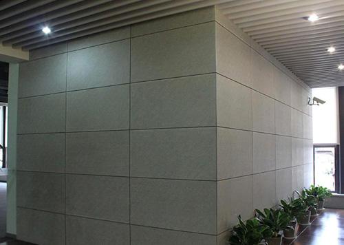 盘锦美岩板品牌