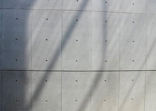 盘锦木丝水泥板品牌