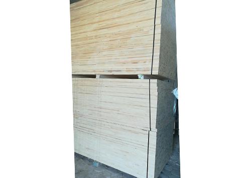 盘锦木工板