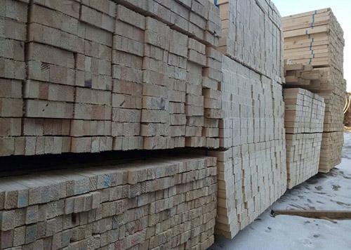 盘锦木方品牌
