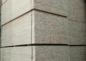 木工板品牌