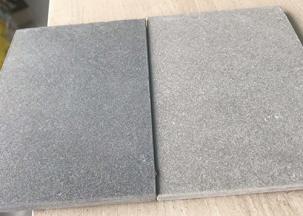 盘锦水泥板