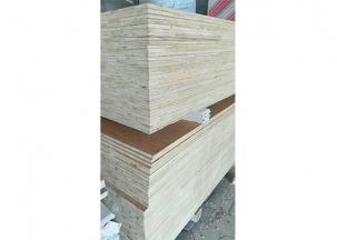 葫芦岛木工板
