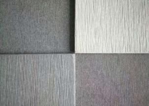 拉丝水泥装饰板