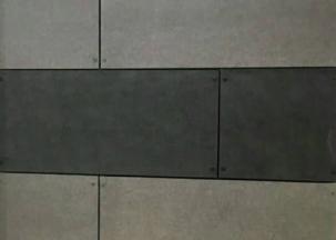 清水雕刻板
